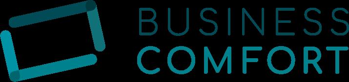 Business Comfort